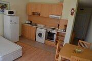 Снять квартиру в Болгарии, Святой Влас - Фото 3