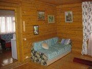 Продается дачный дом СНТ «Клинский Луг» - Фото 4