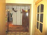 Продаю шикарную 3-х комнатную квартиру - Фото 3