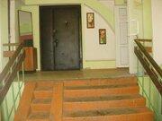 Продается 2комнатная квартира г.Железнодорожный ул.Береговая 8 - Фото 5
