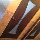 Продам 1-шку с ремонтом в Томилино ЖК Гоголя-2 этаж 16/17 - Фото 3