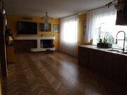 21 439 915 руб., Продажа квартиры, Купить квартиру Рига, Латвия по недорогой цене, ID объекта - 313139739 - Фото 1