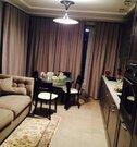 360 000 €, Продажа квартиры, Купить квартиру Рига, Латвия по недорогой цене, ID объекта - 315355966 - Фото 3