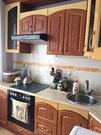 Продам 2 ком кв-ру Айвазовского дом 5 к1 8/9п 49м с качественным ремон - Фото 1