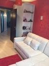 Продажа шикарной 3-комнатной квартиры в Лыткарино - Фото 2