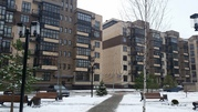 Троицк, 3-х комнатная квартира 126 кв.м. Калужское шоссе - Фото 2
