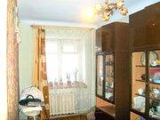 Продается 2-комнатная квартира в г.Щелково ул.Первомайская д.54 - Фото 1