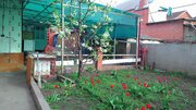 Дом 57м2 на 3.2сотках, р-н ул.Ленина - Фото 1