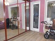 Продам 2х комнатную квартиру в идеальном состоянии - Фото 1
