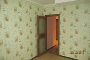 Продается 1-комнатная квартира ЖК «Молодая семья»