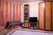Отличная двухкомнатная с ремонтом и мебелью в Губернском. - Фото 2