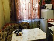 Продаю 2-ком.квартиру Подольск, ул. Свердлова 47, 1/5кирпич, 42/28/6 - Фото 5