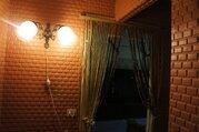 Продам 2-комнатную квартиру по ул. Титова, 11, Купить квартиру в Липецке по недорогой цене, ID объекта - 321734048 - Фото 11
