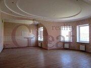 Продажа дома, Трусово, Солнечногорский район - Фото 2