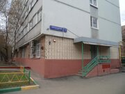 Помещение 788 м2 на Волгоградском пр-те, 1 - Фото 1