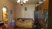 2-комн.квартира в Чехове, ул.Гагарина - Фото 1