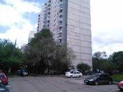 3-комн. квартира на 2 этаже в Солнцево - Фото 1