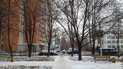 Продажа квартиры Москва ул Седова д 8 корп 1 - Фото 1