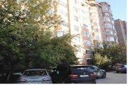 2+ Харьковская