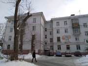 1 730 000 Руб., Уютная полногабаритная квартира, Купить квартиру в Перми по недорогой цене, ID объекта - 325141393 - Фото 3