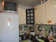 Продажа трёхкомнатной квартиры ул. Набережная - Фото 4
