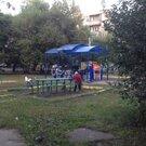 3 ком квартира по ул Красноармейская - Фото 4