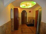 Продам 4-к квартиру, Одинцово Город, улица Чистяковой 2 - Фото 1
