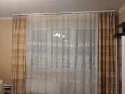 Продается 1 к. квартира в г. Лосино-Петровский - Фото 4