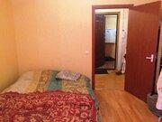 1 комнатная квартира, бульвар 65 летия победы д.14 - Фото 4