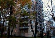 Аренда квартиры, м. Площадь Ленина, Среднеохтинский пр-кт.