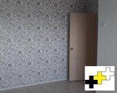 2-х комнатная квартира г.cолнечногорск, ул.Красная д.178 - Фото 3