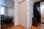 Продам 1-к квартиру, Новокузнецк г, проспект Советской Армии 12/40 - Фото 2