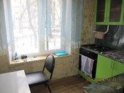 3-х к. квартира : г. Москва, Волжский б-р, д.4 к 3 - Фото 5
