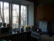 3 ком. квартиру ул. Карла Маркса 37 (пл. Ленина) - Фото 4