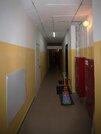 4 100 000 Руб., 2-х комнатная квартира на ул.Горная Приокский район, Купить квартиру в Нижнем Новгороде по недорогой цене, ID объекта - 321582743 - Фото 9
