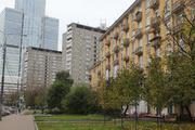 Продается 3-комнатная кв-ра: 1-й Хорошевский проезд, д. 2/17 - Фото 5