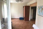 Продаю 1-ю квартиру 32м в самом центре г.Щелково - Фото 5