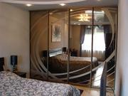 Продажа дизайнерской квартиры в г.Ломоносов - Фото 4