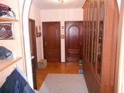 Свободная продажа 3-х комнатной квартиры м. Бабушкинская - Фото 5