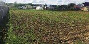Продается земельный участок в дер. Скугорово - Фото 3