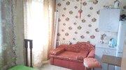 2 комнаты в общежитии Курчатова 35 - Фото 3