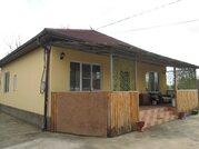 Продам дом 90кв.м. в ст.Елизаветинская ремонт на 5 сотках - Фото 2