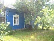 Продажа дома Орехово-Зуевский р-он д Беззубово. - Фото 3