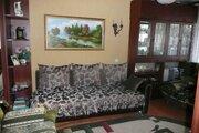 Продается 1 кв-ра, г. Егорьевск, 2-й микрорайон. д.28а - Фото 1