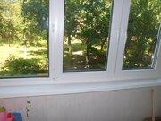 2 комнатная квартира в районе ул. Чернышевского - Фото 2