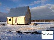 Участок 25 соток в деревне Карьково с прямым подъездом с Симферопольки - Фото 3
