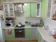 2 700 000 Руб., 3-к квартира по улице Катукова, д. 4, Купить квартиру в Липецке по недорогой цене, ID объекта - 318292939 - Фото 4
