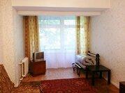 Однокомнатная квартира сдается - Фото 1