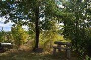 Дача в Усовке, 1 ряд от Волги - Фото 5