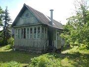 Дом в поселке Киевский - Фото 1